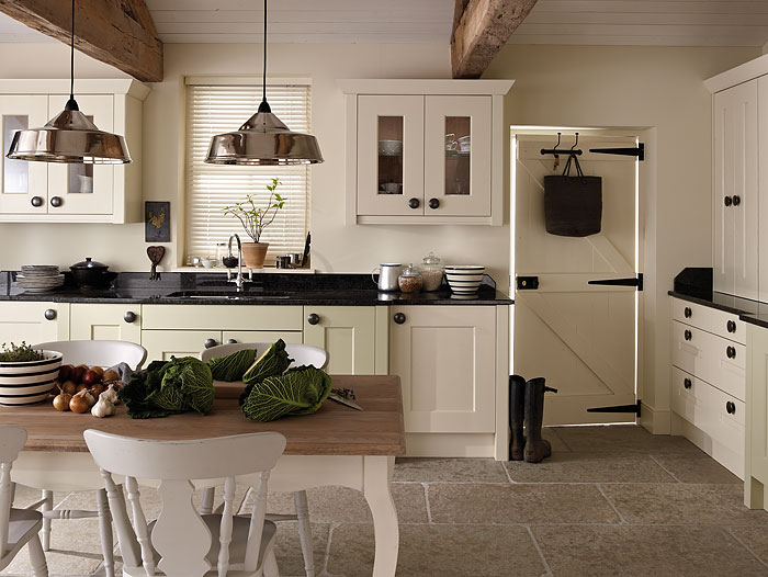 Kitchen Suppliers Derry Kitchen Design